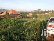 Matugga Kabunza Plots for Sale | Land & Plots For Sale for sale in Central Region, Kampala