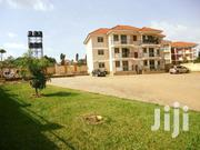 Brand New 2 Bedrooms Apartments For Rent In  Kisasi At 500k | Houses & Apartments For Rent for sale in Central Region, Kampala
