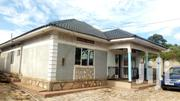 Five Bedroom Bungalow In Namanve For Rent | Houses & Apartments For Rent for sale in Central Region, Kampala