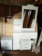 Dresser With Mirror | Home Accessories for sale in Central Region, Kampala