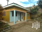 Three Bedroom Bungalow In Kansanga For Sale | Houses & Apartments For Sale for sale in Central Region, Kampala