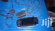 Playstation Portable Psp | Video Game Consoles for sale in Central Region, Kampala