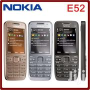 Nokia E52 New | Mobile Phones for sale in Central Region, Kampala