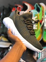 Unisex Sneakers | Shoes for sale in Central Region, Kampala