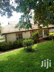 Premises For Rent Near The Heart Of Kampala City | Houses & Apartments For Rent for sale in Central Region, Kampala