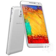 Galaxy Note 3   Mobile Phones for sale in Central Region, Kampala
