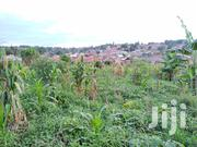Land on Sale 🦅 One Acre🦅  for Sale at  Bweyogerere  at 480m | Land & Plots For Sale for sale in Central Region, Kampala