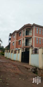 Hot Deal Apartments In Najjera Town For Sale | Houses & Apartments For Sale for sale in Central Region, Kampala