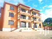 New Three Bedroom Apartment In Najjera For Rent | Houses & Apartments For Rent for sale in Central Region, Kampala