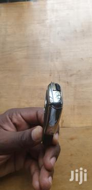 Mercedes-Benz Key Shell | Vehicle Parts & Accessories for sale in Central Region, Kampala