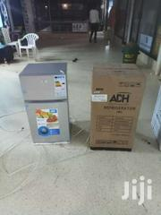 ADH Double Door Fridge | Home Appliances for sale in Central Region, Kampala