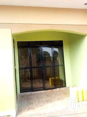 Kyaliwajjala Kireka Road Single Room for Rent | Houses & Apartments For Rent for sale in Central Region, Kampala