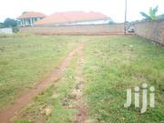 12 Decimals Plots for Sale in Kira at 40m With Title | Land & Plots For Sale for sale in Central Region, Kampala
