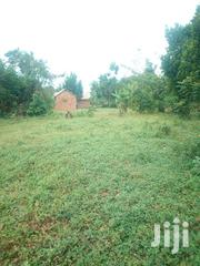 12 Decimals Plot of Land in Namugongo at 30m | Land & Plots For Sale for sale in Central Region, Kampala