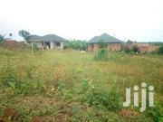 Namugongo Land for Sale at 25m Ugx | Land & Plots For Sale for sale in Central Region, Kampala
