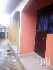Rentals In Masanafu Town For Sale | Houses & Apartments For Sale for sale in Central Region, Kampala