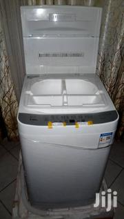 Brand New Imported Washing Machine For Sale | Home Appliances for sale in Central Region, Wakiso