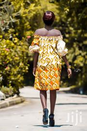 African Wear | Clothing for sale in Central Region, Kampala