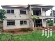 Shell House on Sale in Mutugga | Houses & Apartments For Sale for sale in Central Region, Kampala
