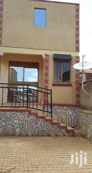 Super Single Room House for Rent in Kireka Kamuli Road at 200k   Houses & Apartments For Rent for sale in Central Region, Kampala
