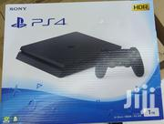 Playstation 4 Console | Video Game Consoles for sale in Central Region, Kampala
