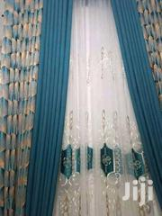 Curtain Masters Ug | Home Accessories for sale in Central Region, Kampala