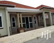 New 3bedroom House In Kira | Houses & Apartments For Sale for sale in Central Region, Kampala