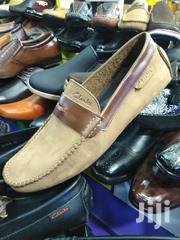 Moccasins | Shoes for sale in Central Region, Kampala