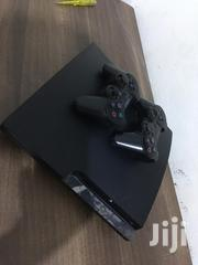Ps3 Chipped And 20 Games | Video Game Consoles for sale in Nothern Region, Adjumani