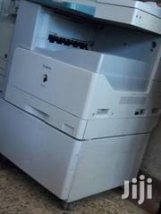 Printer/Photocopy | Printers & Scanners for sale in Central Region, Kampala