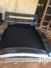 Good Bed Still New | Furniture for sale in Central Region, Kampala