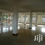 Commercial Rental Space | Commercial Property For Rent for sale in Central Region, Kampala
