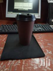 Paper Cups*500ml*With Lid*100 Cups*136,000 | Manufacturing Materials & Tools for sale in Central Region, Kampala
