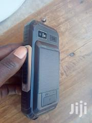 New Mobile Phone 512 MB Silver | Mobile Phones for sale in Central Region, Kampala