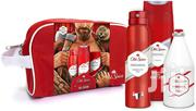 Old Spice Gift Set For Men | Bath & Body for sale in Central Region, Kampala
