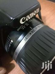 Canon 1000D | Cameras, Video Cameras & Accessories for sale in Central Region, Kampala