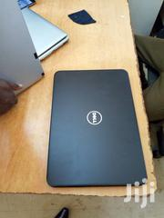 Laptop Dell Vostro 2520 4GB Intel Core i3 HDD 500GB | Laptops & Computers for sale in Central Region, Kampala