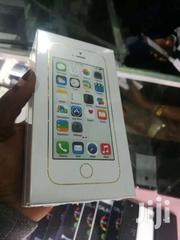 Brand New iPhone 5s 32gb With Warranty | Mobile Phones for sale in Central Region, Kampala