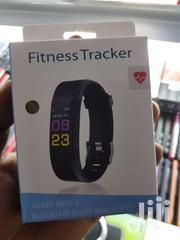 Brand New Fitness Tracker | Smart Watches & Trackers for sale in Central Region, Kampala