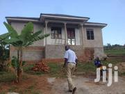 A Cri - Possessing House For Sale At A Negotiable  Price Of 90 M | Houses & Apartments For Sale for sale in Central Region, Mukono