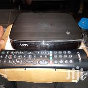 Bein Sport Decoder With 12 Months Subscription | TV & DVD Equipment for sale in Central Region, Kampala