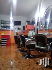 Saloon   Commercial Property For Sale for sale in Central Region, Mukono
