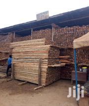 Roofing Timbers | Building Materials for sale in Central Region, Mukono