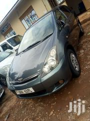 Toyota Wish 2004 | Cars for sale in Central Region, Kampala