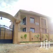 In Kyanja Komamboga 8 Units Of 1 Bedroom 15 Dec Makes | Houses & Apartments For Sale for sale in Central Region, Kampala