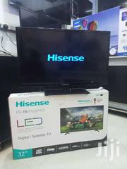 Hisense 32' Digital TV | TV & DVD Equipment for sale in Central Region, Kampala