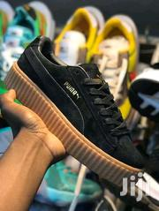 Puma Wave Runner Shoes   Shoes for sale in Central Region, Kampala
