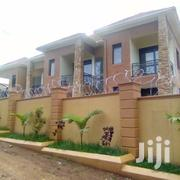 Super Deal, New 8 Apartments For Sale At Located In Kyanja Komamboga | Houses & Apartments For Sale for sale in Central Region, Kampala