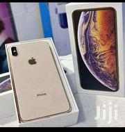 Contract New Apple iPhone 7 Plus 128gb Pretty Phone | Mobile Phones for sale in Central Region, Kampala