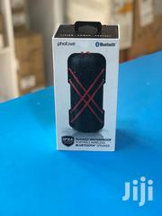 Photive IPX4 Rugged Waterproof Portable Bluetooth Speaker | Audio & Music Equipment for sale in Central Region, Kampala